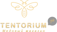 Tentorium-In-Ukraine online-shop №1