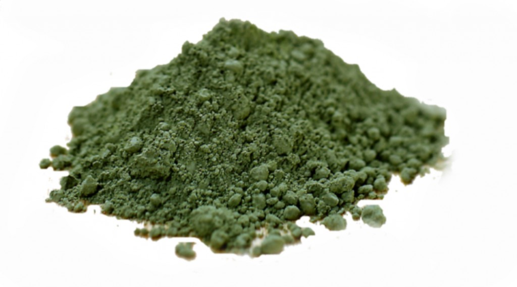 wpid spirulina powder 1024x570 Spirulina supplement Api Spira 180 g